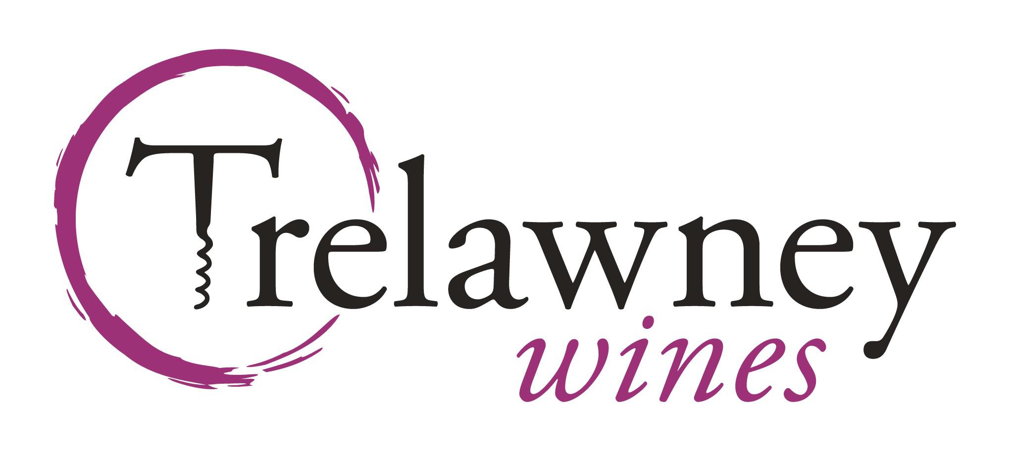 Trelawney Wines